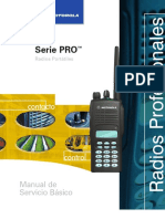Manuales  PRO7350  88C47-C_bs_Part1_Spa.pdf