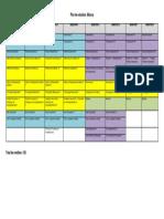 Plan+de+estudios+Música.pdf