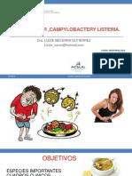Helicobacter-Clase 5 Lizzie.pptx