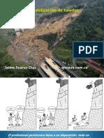 tecnicas de estabilizacion.pdf