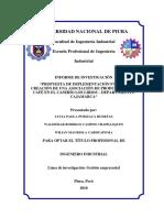 INFORME-PATPRO-WILIAN-MAURIOLA .pdf