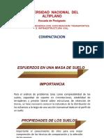 compactacion maestria.pptx