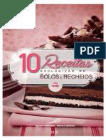 10 Receitas Exclusivas Bolos e Recheios - Guia Da Confeiteira (1) (2)-1