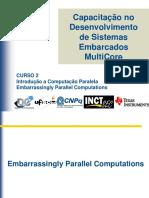 Curso2.2_-_ProgramacaoParalela