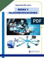 LR Separata REDES Y TELECOMUNICACIONES (UNIDAD 1).docx