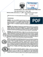 Resolución Jefatural 375 2018 JEF