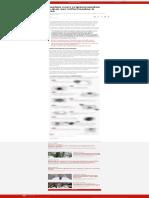 Operações com criptomoedas terão que ser informadas à Receita _ Economia _ G1.pdf