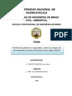 Valerio Pascual.docx