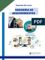 LR Separata INGENIERIA DE REQUERIMIENTOS (Unidad 1).docx
