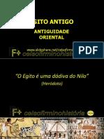 egito-antigo-2016-160219001400.pdf