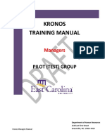 Kronos Training Manual.pdf