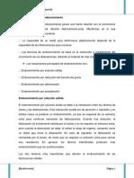4.1 Mecanismos de endurecimiento.docx