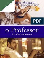 O Professor_ As Aulas Continuam! - Tatiana Amaral.pdf