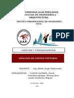 TRABAJO COMPLETO DE COSTOS Y PRSUPUESTO.docx