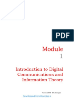 Digital-Communication-pdf-1.pdf