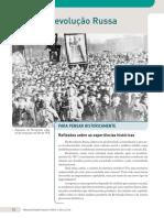 Revolução Russa - Trecho do livro didático.pdf