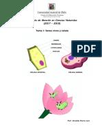 3) Guía 1- Seres vivo y célula.docx