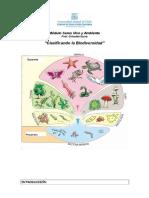 4) Guía 2 - Biodiversidad y Reinos (Tarea Individual) (1)
