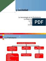 Unidad 01_mapa conceptual_tecno.ppt