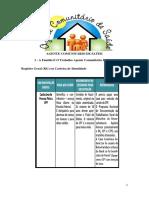 AGENTE COMUNITÁRIO DE SAÚDE1.docx