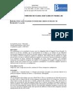 Dialnet-MigracionYSindromeDeUlises-6837000