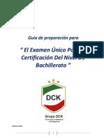 Guia de Estudio Bachillerato Expres DCK (abril 2019) .pdf