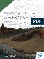 AUTOCAD CIVIL 3D - BAS - SESION 3 - MANUAL.pdf
