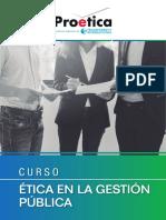 brochurecursoéticaenlagestiónpública.pdf