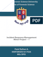 RaihanPatel_MinorProject1_MScDFIS.pdf