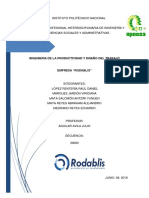 RODABLIS-FINAL.docx