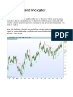 The Supertrend Indicator