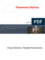 Flexible pavement distress.pdf