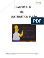 Cuadernillo de matemaitca 3 año.pdf