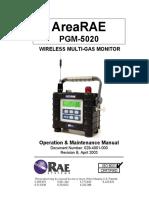 AreaRAE_Steel_Manual_ES.pdf