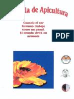 Cartilla de apicultura.pdf