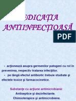 1 Antiseptice Dezinfectante Fluorochinolone