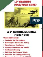 a2guerramundial1939-130318193921-phpapp02.pdf