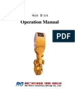 RG Petro Machinery YG 180 Hook.pdf