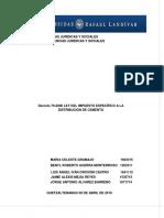 Decreto 79-2000.docx
