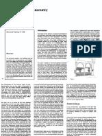 st1-05-a2-ocr.pdf