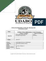 PROYECTO DE GEOLOGIA ESTRUCTURAL.docx