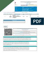 FITCXXVII0000033535.pdf