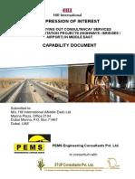 Capability document PEMS STUP.pdf