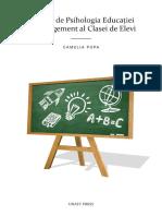 CAMELIA POPA - Notiuni de Psihologia Educatiei.pdf