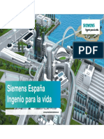 presentacion-siemens-espana-2017-170725074025.pdf