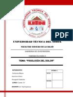 INFORME-DOLOR-CORRECTO.pdf