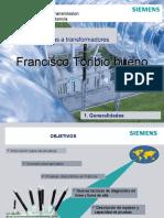 5500-generalidades-150808043944-lva1-app6892.pdf