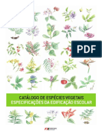 Catalogo_Especies_Vegetais_Out_15.pdf