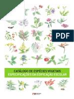 Catalogo_Especies_Vegetais_Out_15.pdf