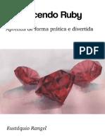 conhecendo-ruby-sample.pdf